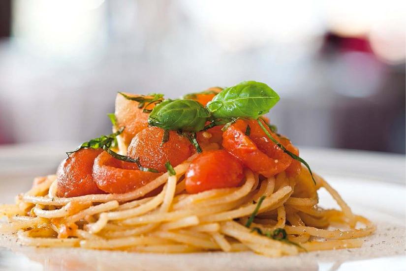 spaghettoday