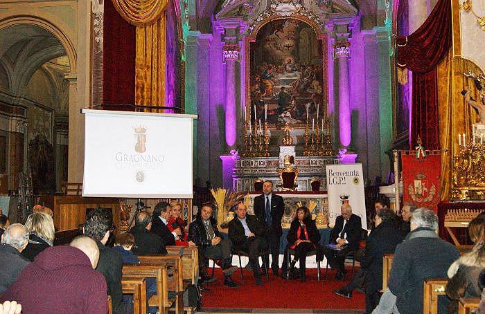 dibattito-sulla-pasta-nella-chiesa-del-corpus-domini-a-gragnano