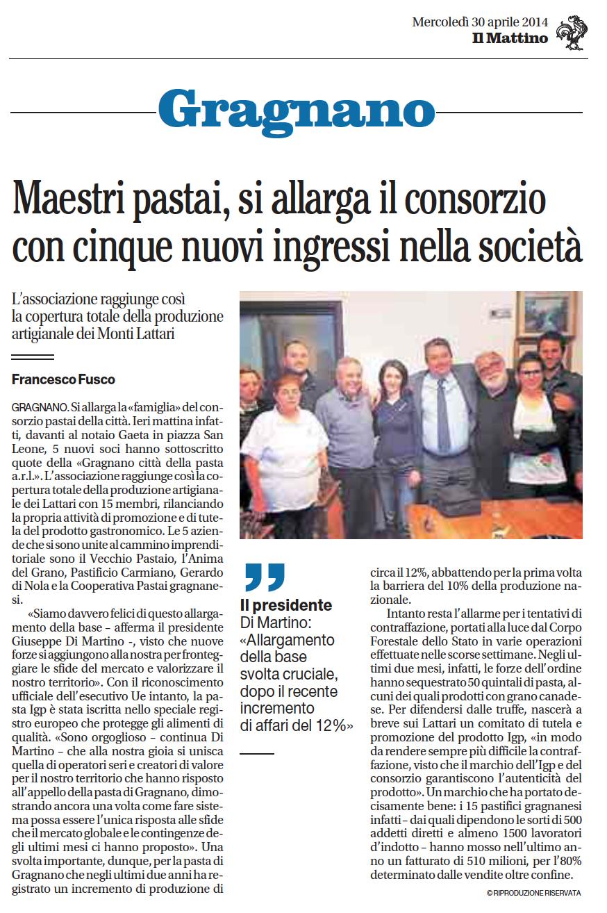 gragnano_mattino_300414