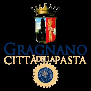 logo_consorziogragnano