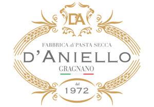 logo_daniello-04