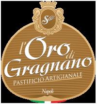 logo_orodigragnano