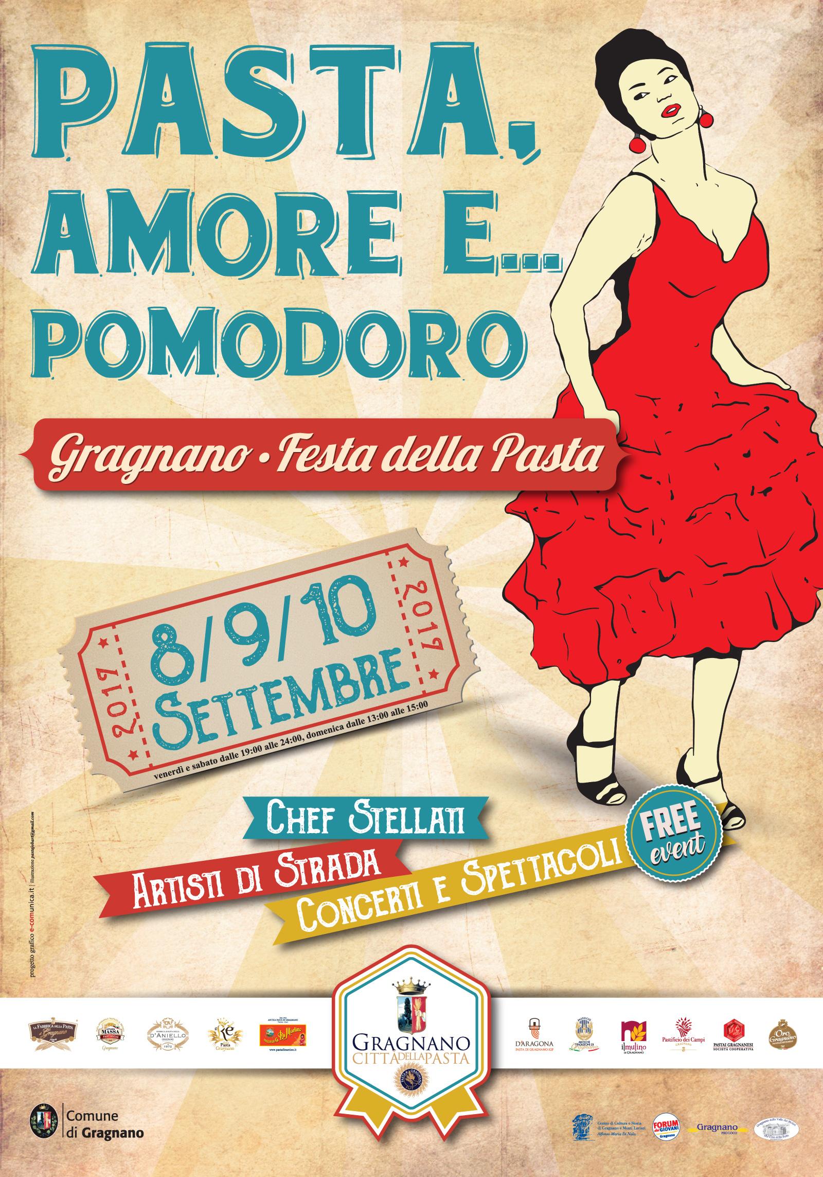 Festa-della-Pasta_web